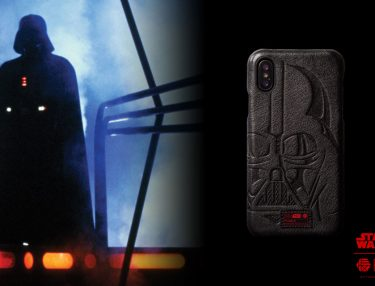 Star Wars x HEX iPhone Cases