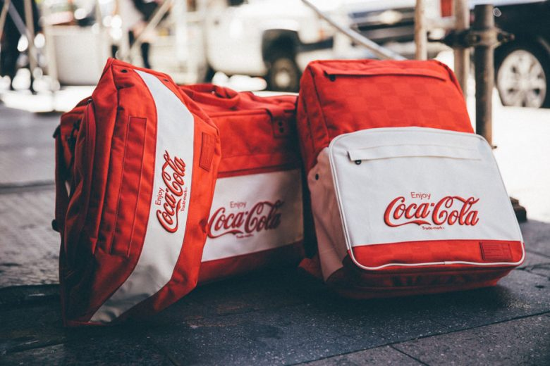 Analysts See Coca-Cola European Partners plc (CCE) Rising 11.1%