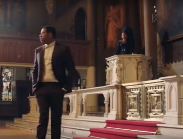 Jay-Z ft. Beyonce - Family Feud (Video)