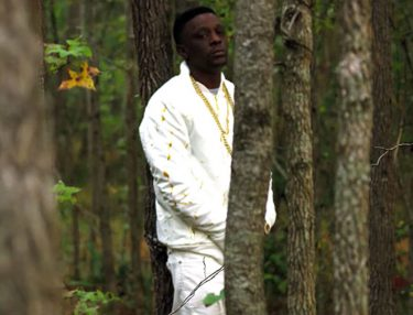 Boosie Badazz - Heartless Hearts Video