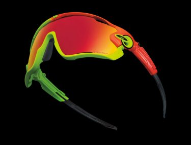 Oakley Harmony Fade Collection