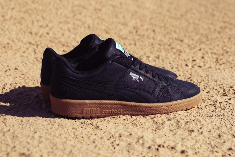PUMA x Diamond Supply Co.