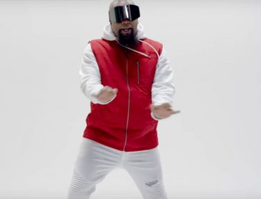 Tech N9ne - Don't Nobody Want None Video