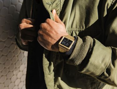 Adidas Originals Heritage Inspired Watches