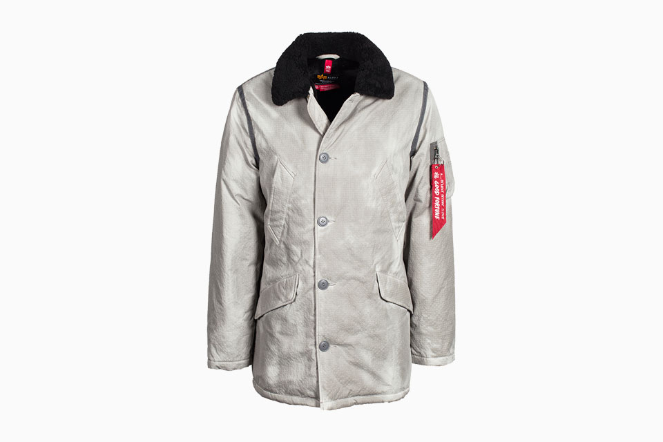 Alpha Industries CNY Year of the Dog