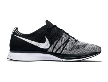 OG colorway Nike Flyknit Trainer