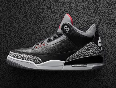 Jordan Brand Drops For NBA All-Star Weekend