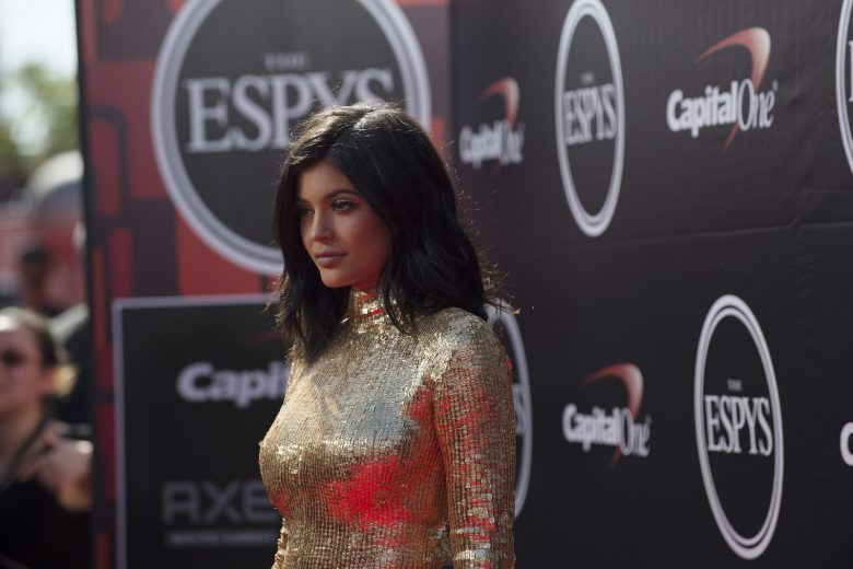 Snapchat Loses $1.5B Thanks to Kylie Jenner