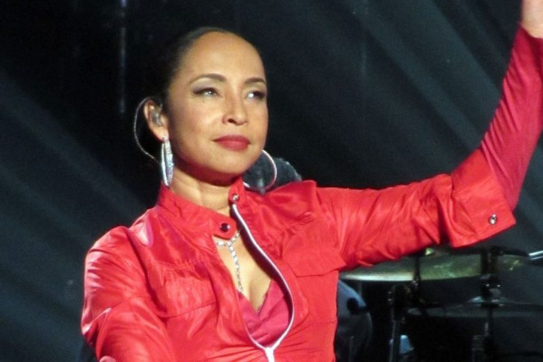 Sade to sing original song for Ava DuVernay's 'A Wrinkle in Time'