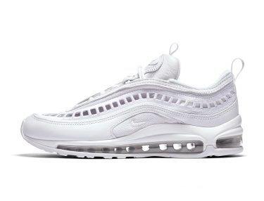 Nike Air Max 97 Ultra '17 Breathable