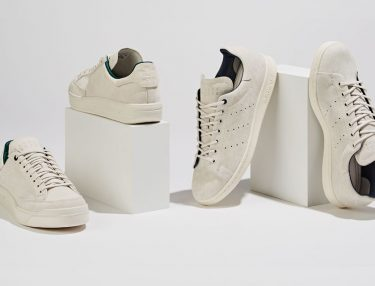Adidas x Barneys New York