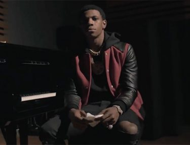 A Boogie Wit Da Hoodie - No Promises Video