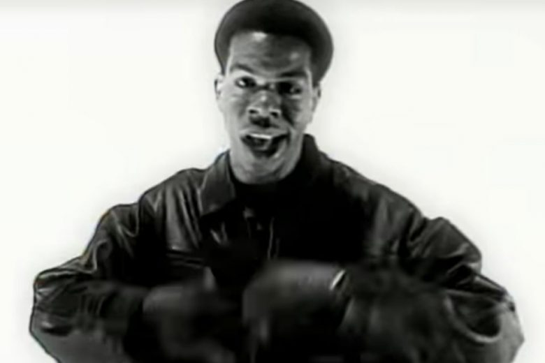 New York Rapper Craig Mack Dead at 46