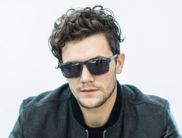 MVMT 2018 Men's Sunglasses