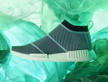 Parley x adidas Originals NMD City Sock