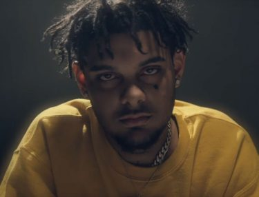 Smokepurpp x Murda Beatz - 123 Video