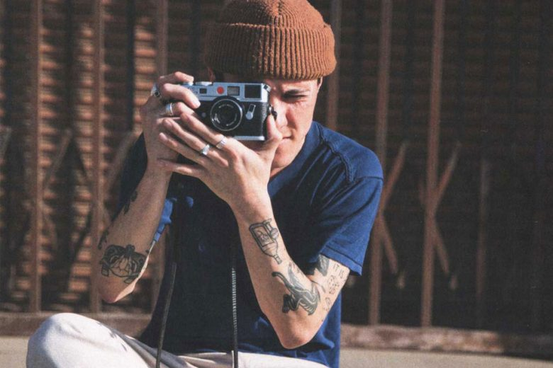 Vans Invites Fans to be Featured in its Upcoming Campaign