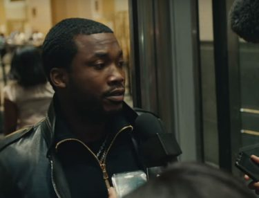 Meek Mill - 1942 Flows (Video)