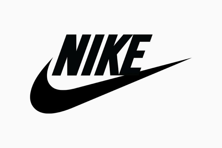 Greg Thompson, Nike's VP of footwear resigns
