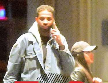 Tristan Thompson Allegedly Cheats on Pregnant Khloe Kardashian