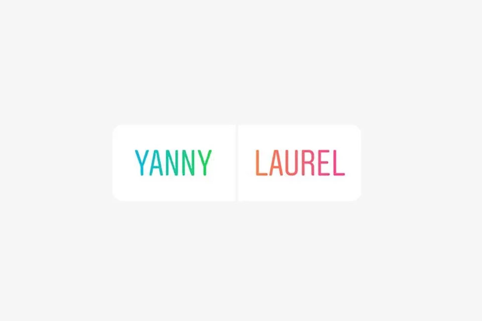 Yanny or Laurel? A Neuroscientist Offers Answers