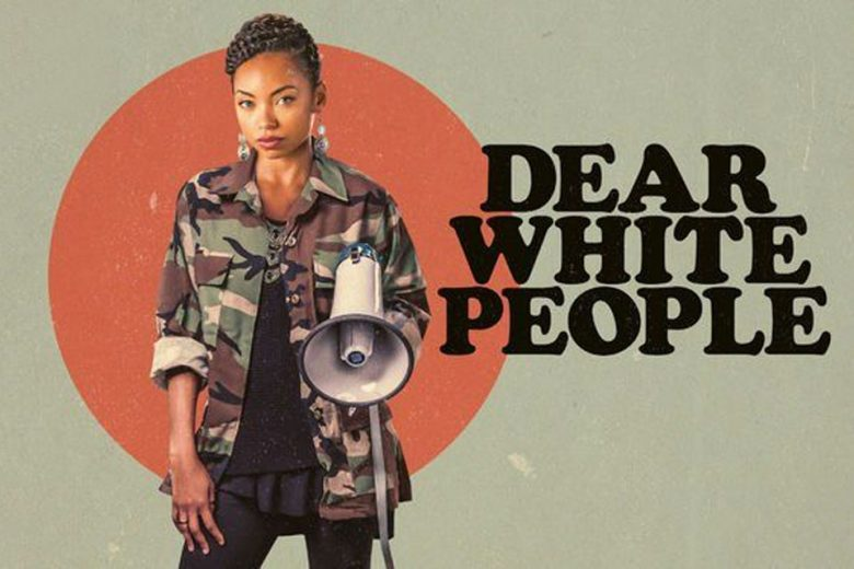 "5 Social Issues ""Dear White People"" Thankfully Addressed In Season 2"