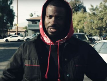 Jay Rock- The Bloodiest Video