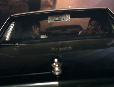 Jay Rock J. Cole OSOM video