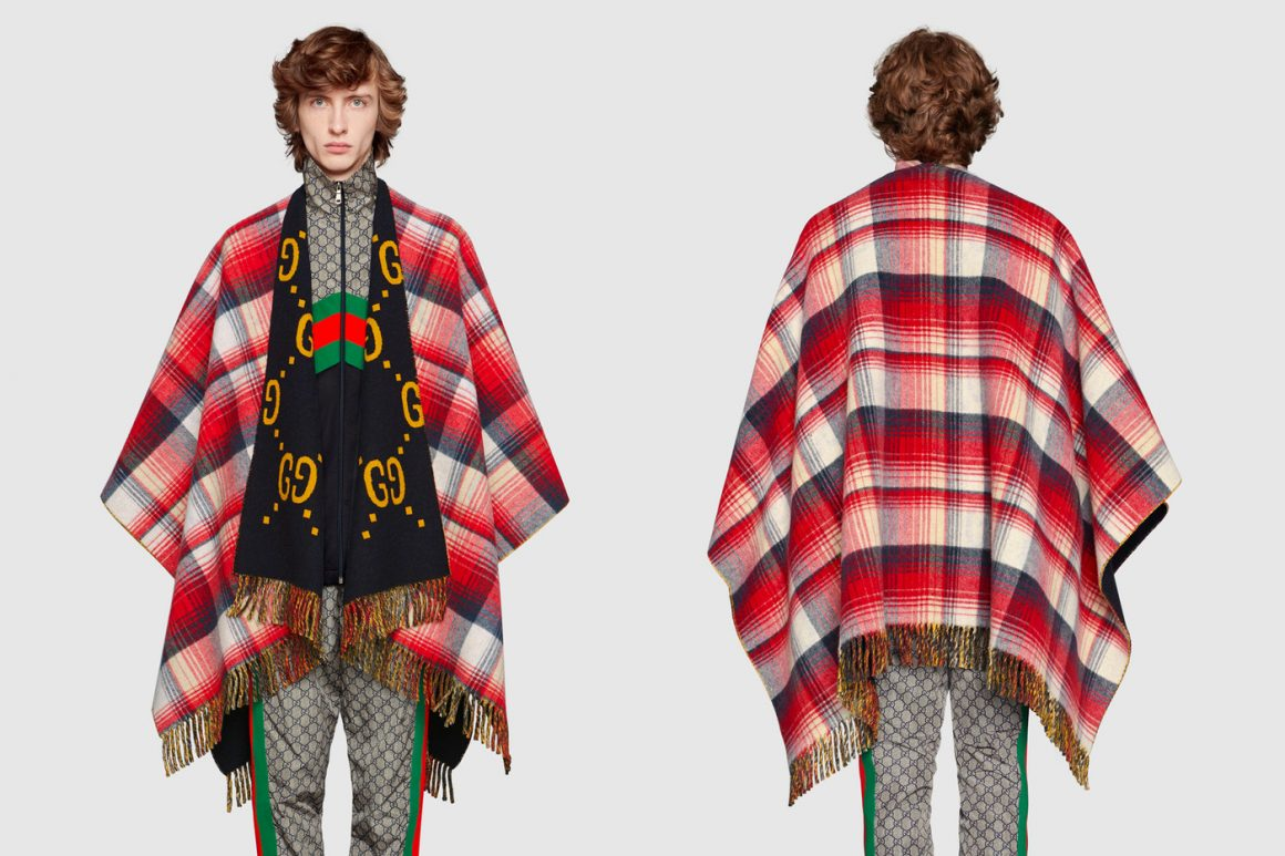 https_hypebeast.comimage201809gucci-reversible-gg-logo-wool-poncho-release-002