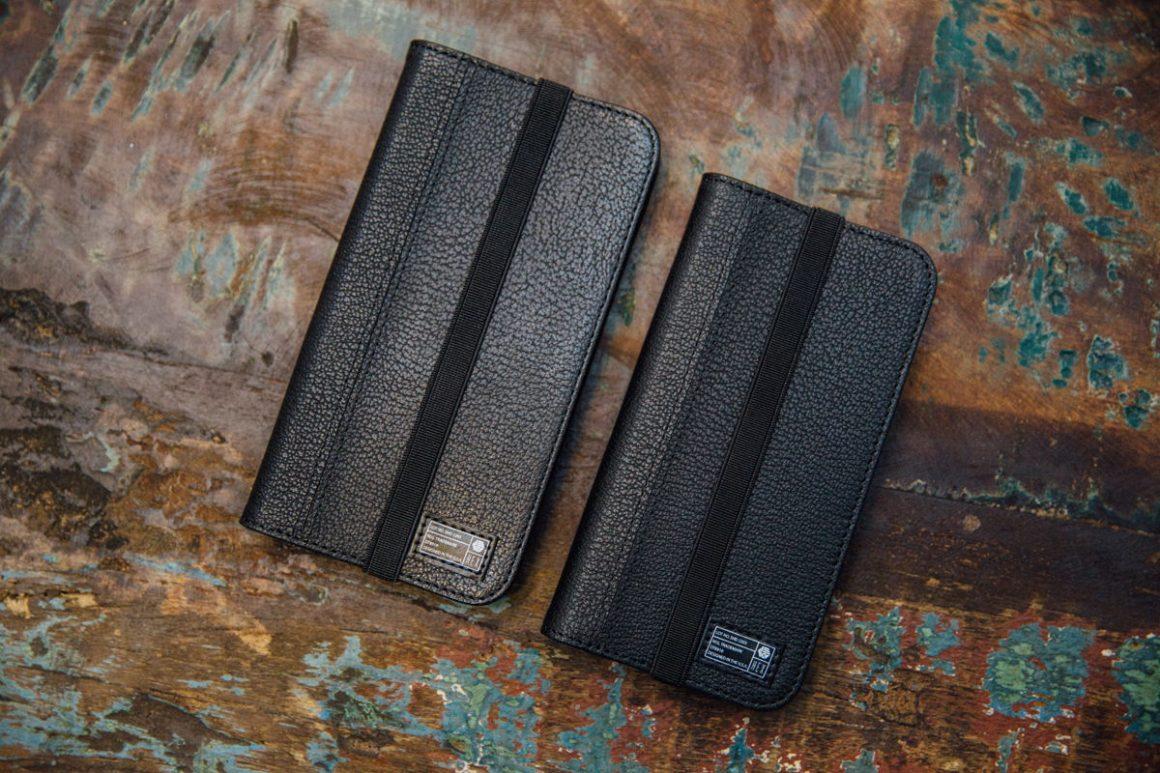 HEX iPhone XS, XS Max & XR case