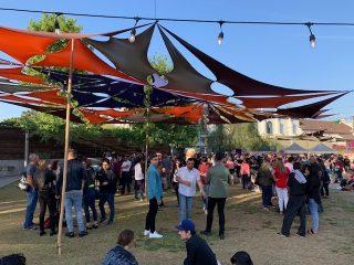LA TACO - Taco Madness 2019