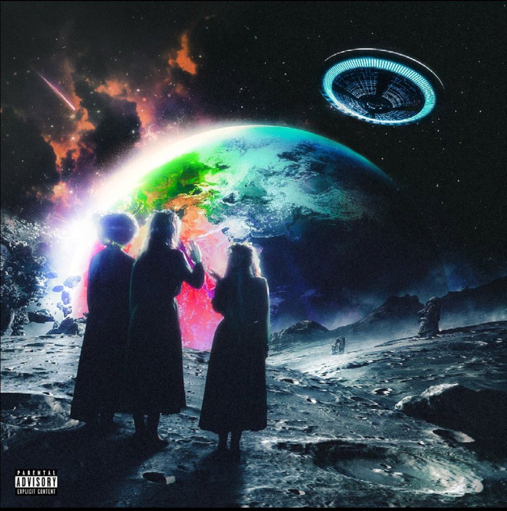 Out Of This World Lil Uzi Vert Eternal Atake Album Review Sorry your screen resolution is not available for this wallpaper. lil uzi vert eternal atake album review