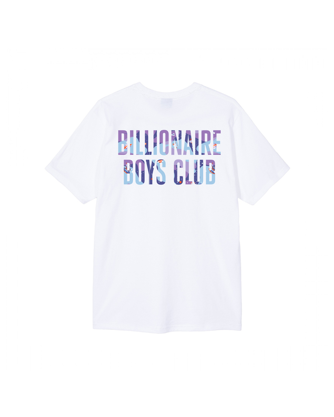 Billionaire Boys Club x HALO