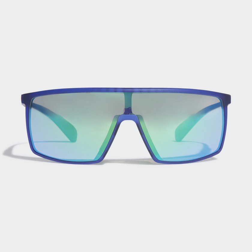 Adidas Sport Eyewear with Kolor Up