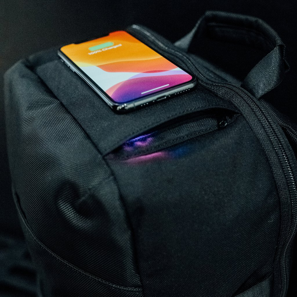 HEX Technical Backpack